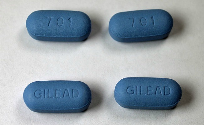 Court Rules That NHS Can Fund HIV Prevention Drug PrEP