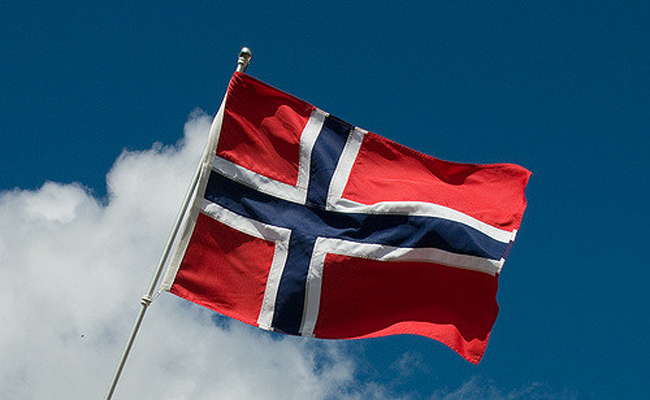 Norway Will Provide Free HIV Prevention Care