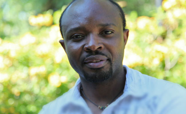Tanzania's Anti-Gay Stance Risks Escalating the HIV Crisis