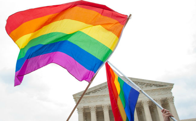 3 Ways the Trump Administration Aims to Erase LGBTQ Protections