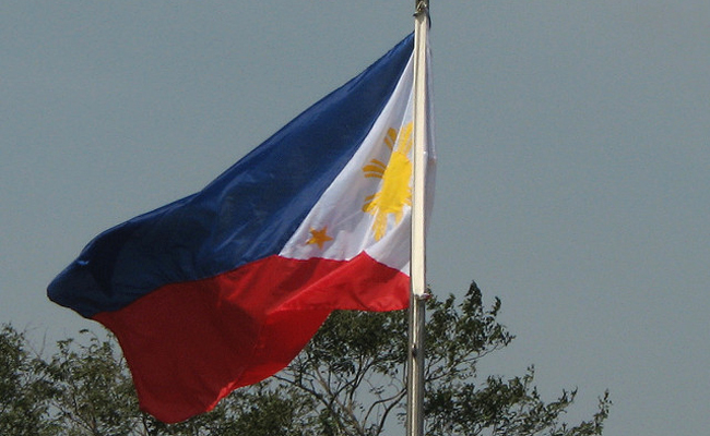 Can PrEP Save the Philippines From a National HIV Emergency?