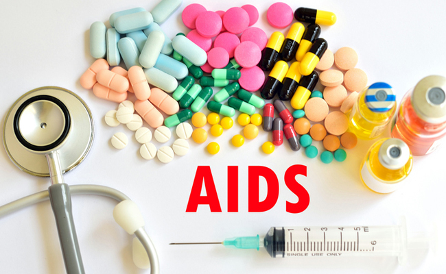 How Deadly is AIDS Today?