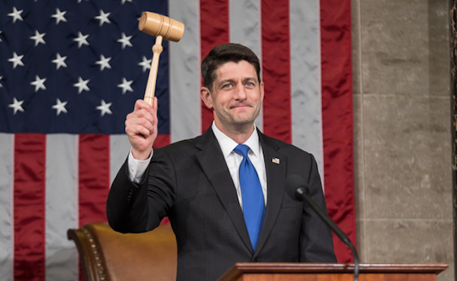 The Public Pulse: A tax bill for the middle class