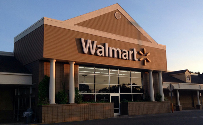 Walmart outlines wage increase details for Washington, Idaho employees