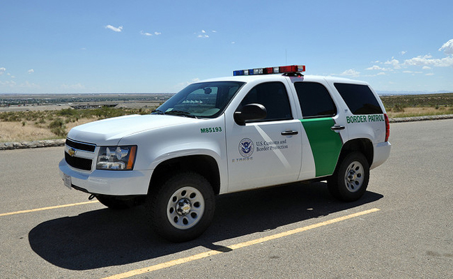 ASU instructor's arrest by Border Patrol is retaliation, attorney says
