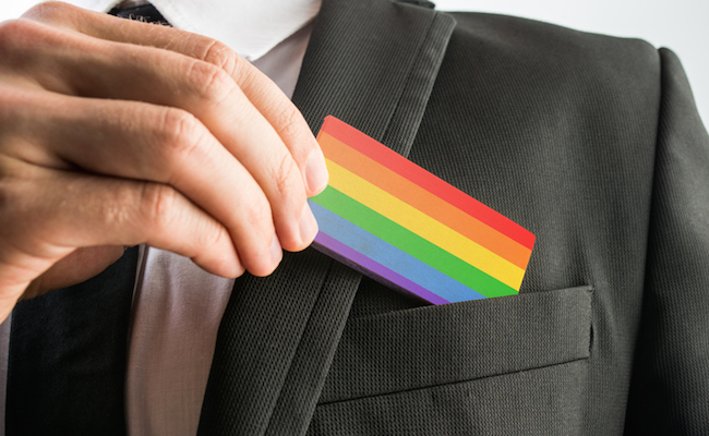 Second Circuit Rules Sexual Orientation Is Protected under Title VII