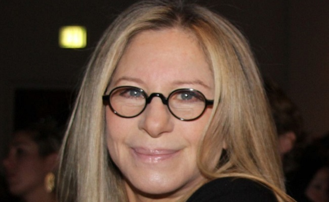 Reasons Why Barbra Streisand Shouldn't Have Cloned Her Dog