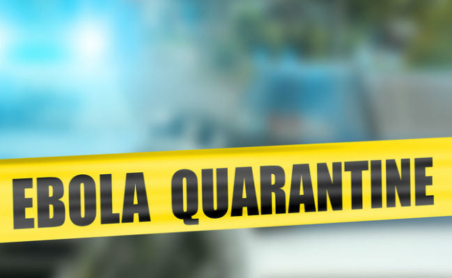 Travel Alert: East African Countries issue deadly Ebola virus outbreak alert