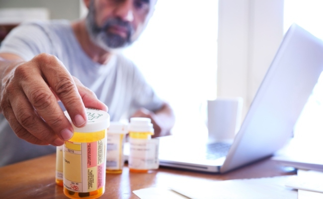 Why Does A Once-Free Drug Now Cost $375,000 A Year? | Care2 Causes