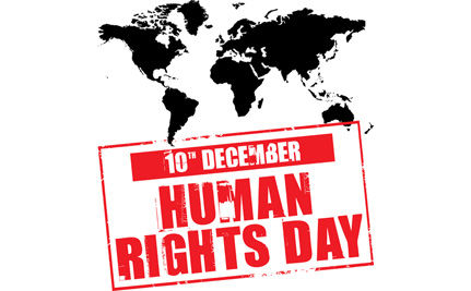Human Rights Day Wrapup: Best of the Human Rights Blogosphere