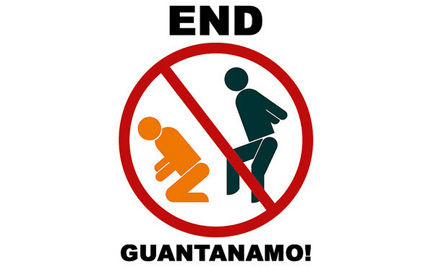 President Obama And The Guantanamo Bay Promise