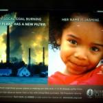 Sierra Club-Coal Plant 1