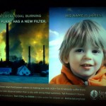 Sierra Club-Coal Plant 2