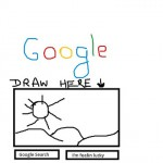 kids-tech_visual-search