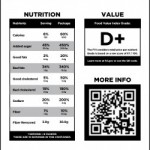 BrianCook-Selling-the-Food-Label-11-250x500