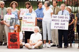 tar-sands-protest-2
