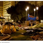 occupy-oakland-raid-13