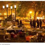 occupy-oakland-raid-14