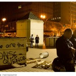 occupy-oakland-raid-15