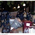 occupy-oakland-raid-2