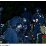 occupy-oakland-raid-3