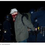 occupy-oakland-raid-4