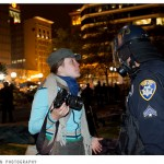 occupy-oakland-raid-7