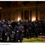 occupy-oakland-raid-8