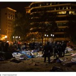occupy-oakland-raid-9
