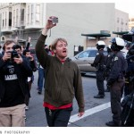 occupy-oakland-tuesday-jpdobrin-102
