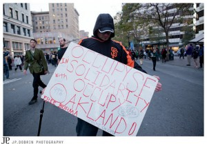 occupy-oakland-tuesday-jpdobrin-118