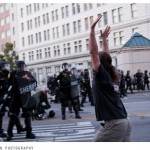 occupy-oakland-tuesday-jpdobrin-125