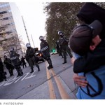 occupy-oakland-tuesday-jpdobrin-130