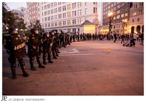 occupy-oakland-tuesday-jpdobrin-131