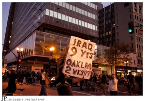 occupy-oakland-tuesday-jpdobrin-133