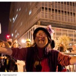 occupy-oakland-tuesday-jpdobrin-140