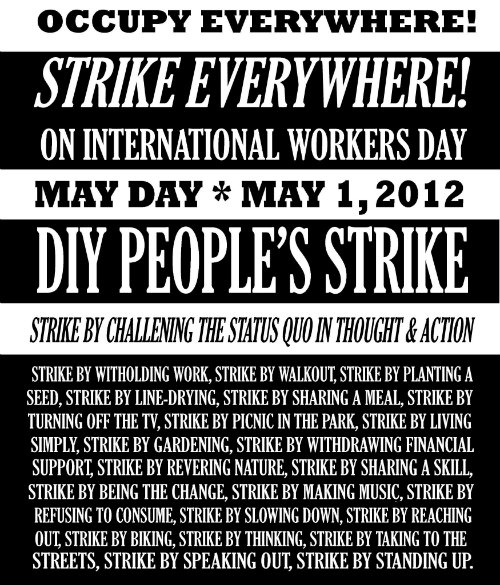 DIY-peoples-strike