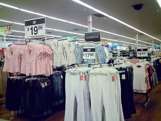 Walmart-Clothes.jpg