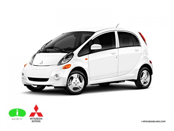 green-car-i-MiEV