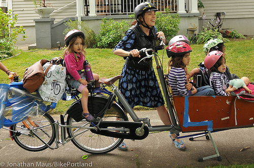 portland-mom-carfree-family-2