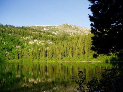 Clearwater_Basin