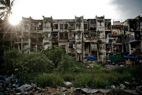 prostitue girls timor leste photos