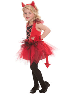 Attentively would sexy little girl costume