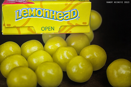 vegan candy lemonheads