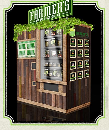 farmers fridge vending machine