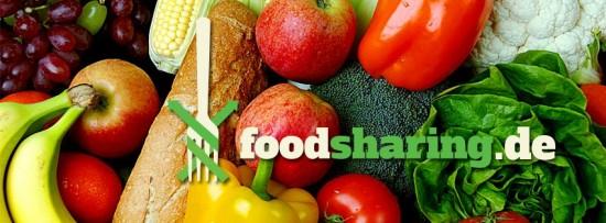 foodsharingde