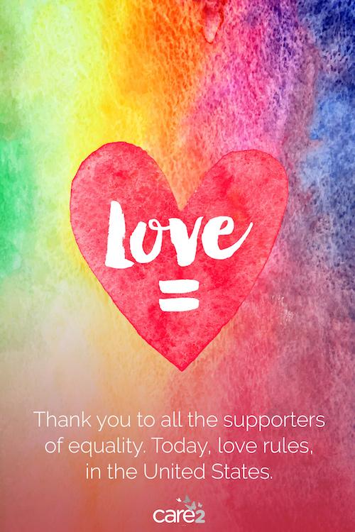 love-care2 (1)