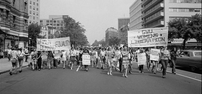 Leffler_-_WomensLib1970_WashingtonDC