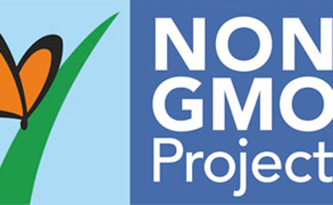 Non_GMO_Project-(1)