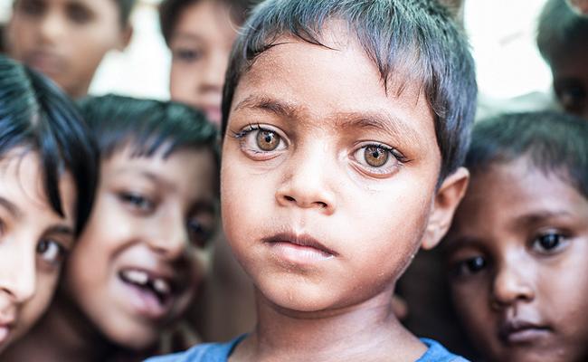 rohingya-boy